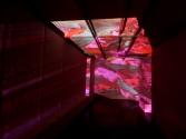 Illuminosity Installation View First Site Gallery 2011 (1)