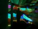 Illuminosity Installation View First Site Gallery 2011 (11)