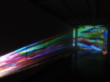 Illuminosity Installation View First Site Gallery 2011 (7)