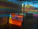 Illuminosity Installation View First Site Gallery 2011 (8)