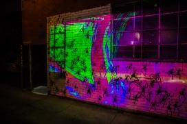 Linda Loh Deliria exhibition Tinning St-14