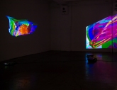 Linda Loh Deliria exhibition Tinning St-3