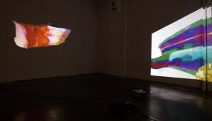 Linda Loh Deliria exhibition Tinning St-4
