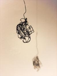 Linda Loh George Paton Gallery-9803