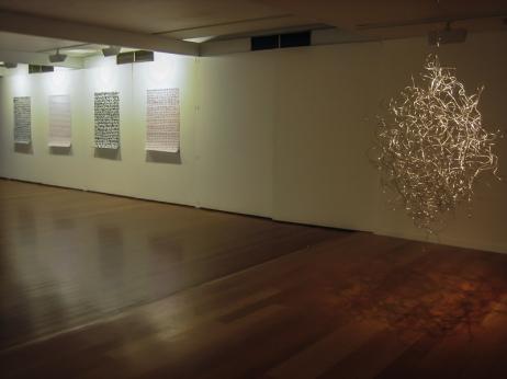 Linda Loh George Paton Gallery-9812