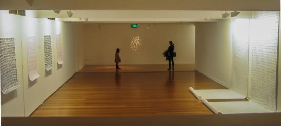 Linda Loh George Paton Gallery-9815
