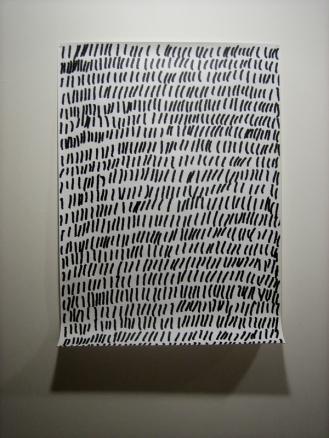 Linda Loh George Paton Gallery-9830