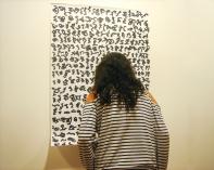 Linda Loh George Paton Gallery-9853