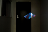 Linda Loh Headspace-0752