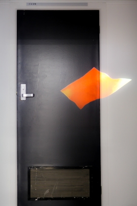 Linda Loh Headspace-0766