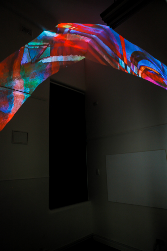 Linda Loh Headspace-0840