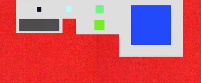 Linda Loh cropped screenshot composition source Aaron Scheer