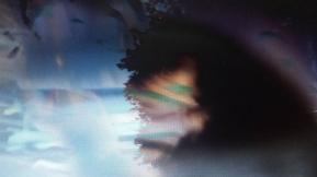 Linda Loh cloud light blurs-2