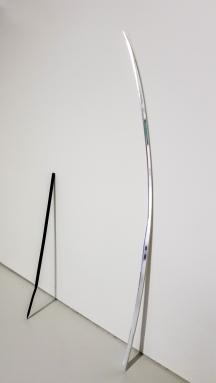 Linda Loh Installation studio process (1 of 9)