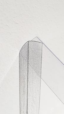 Linda Loh Installation studio process (5 of 9)