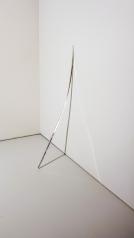 Linda Loh Installation studio process (9 of 9)