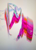 Linda Loh works-10
