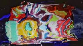 Linda Loh works-2