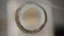 Circles Perspex 2.Still004