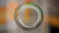 Circles Perspex 2.Still005