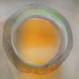 Circles Perspex 2.Still007