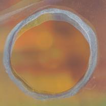 Circles Perspex 3.Still001