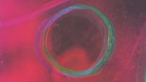 Circles Perspex 3.Still003