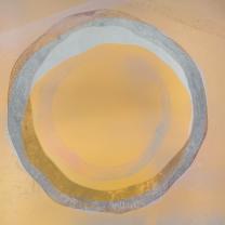 Circles Perspex 3.Still004