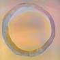 Circles Perspex 3.Still005