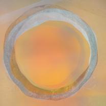 Circles Perspex 3.Still007