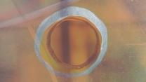 Circles Perspex 3.Still011