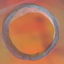Circles Perspex 3.Still012