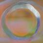 Circles Perspex 3.Still015