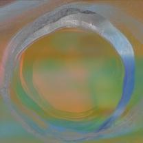 Circles Perspex 3.Still017