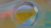 Circles Perspex 3.Still018
