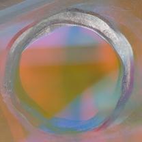 Circles Perspex 3.Still019