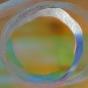 Circles Perspex 3.Still021