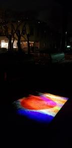 Linda Loh Gertrude St Projection Festival -6